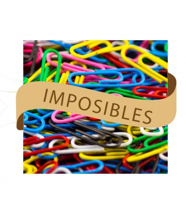 Imposibles